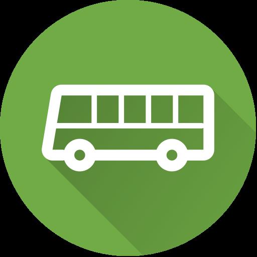 Ljubljana Bus