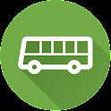 Ljubljana Bus icon