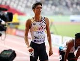 """Zorgt uitstel van de Olympische Spelen voor problemen bij 4x400 meter-ploeg? """"Ze zullen er staan volgend jaar"""""""