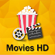 Free HD Movies 2019 : Watch Movies Show Boxs Free APK