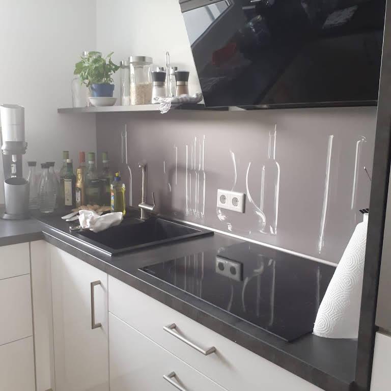 Wupper-Küchen GmbH - Fachhandel Für Küchenbedarf in Wuppertal