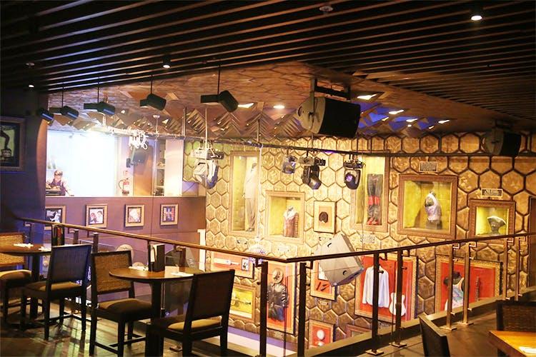 best-buffet-lunch-restaurants-gurgaon-hard-rock-cafe_image