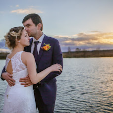 Wedding photographer Anna Mirtova (AMirtova). Photo of 18.02.2014