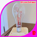 DIY Love Gift Ideas icon