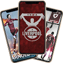 ⚽⚽ Fan App The Reds Wallpaper Full HD icon