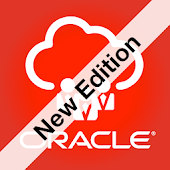 Oracle HCM Cloud (New Edition)