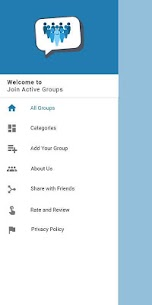 Whatsapp Active Groups 2019 2