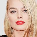 Margot Robbie Popular HD Stars New Tab Themes