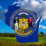 Wisconsin State Council APK
