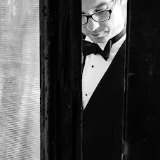 Wedding photographer A Vancu (vancu). Photo of 27.06.2017