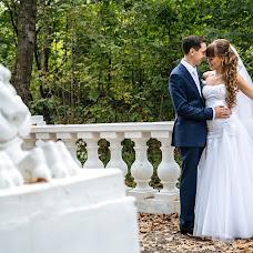 Wedding photographer Aleksandr Kolbin (kolbin). Photo of 24.05.2015