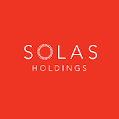 Solas Holdings