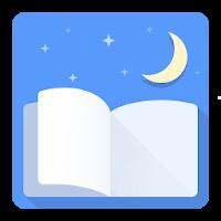 Moon+ Reader 3.4.7