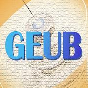 Guía URG