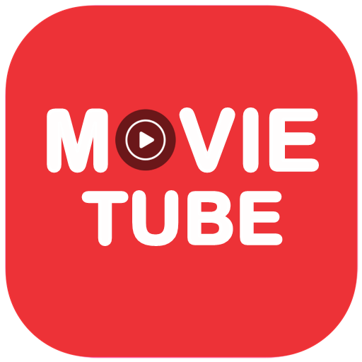 Free Movie Tube Apps (apk) free download for Android/PC/Windows