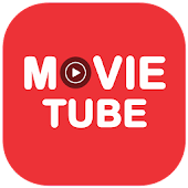 Free Movie Tube
