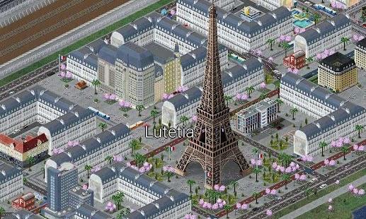 15 meilleurs jeux de construction de ville pour android astuce tech. Black Bedroom Furniture Sets. Home Design Ideas