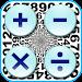 스피드수학2 SpeedMath icon