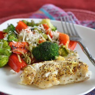 Pan Seared Vegetables Recipes.