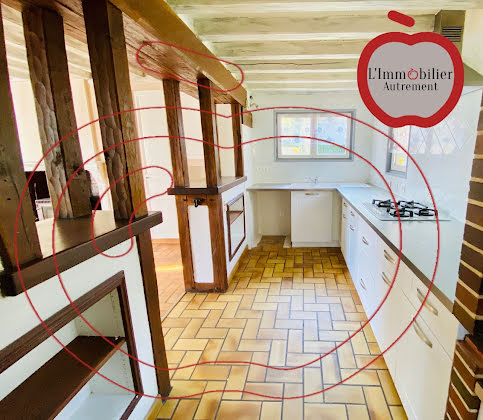 Vente maison 15 pièces 250 m2