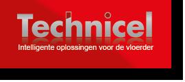 technicel.png