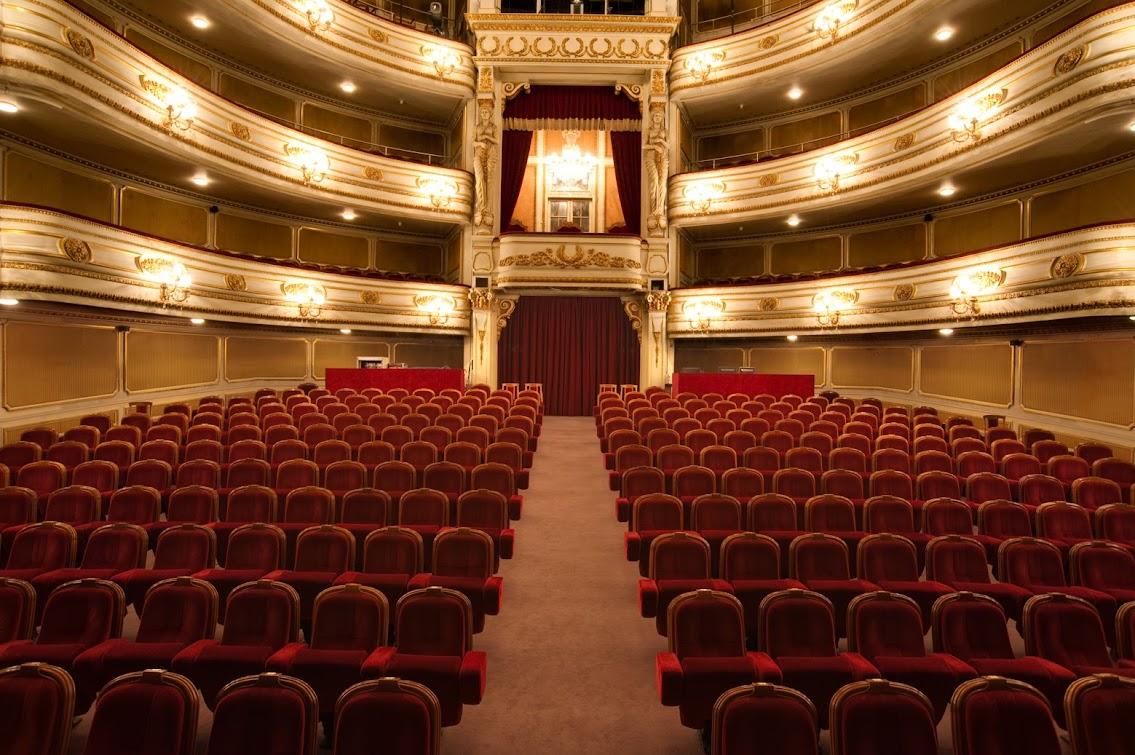 teatro_d.maria