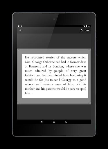 All Translator  - Voice, Camera, All languages A.T.17.0.0 screenshots 9