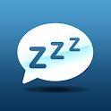Sleep Well Hypnosis - For Insomnia & Deep Sleep icon