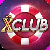 Tải Game XClub777