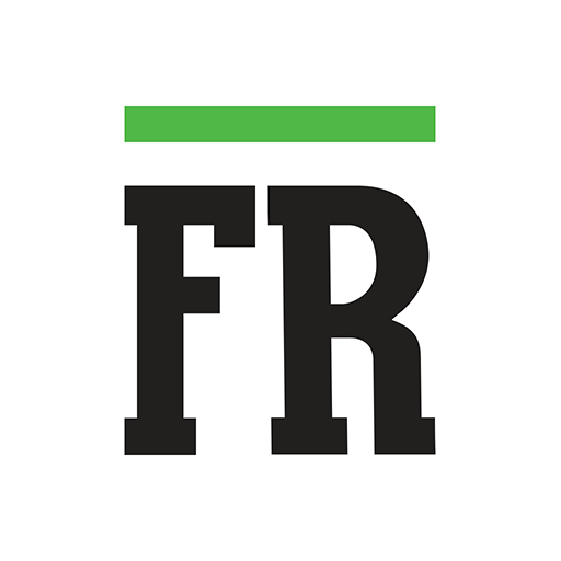 FR Digitale Zeitung Android APK Download Free By Ippen Digital