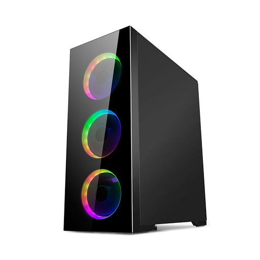 Thùng-máy--Case-Golden-Field-Z21-(1-Fan-Golden-Field-Full-RGB-LED)-2.jpg