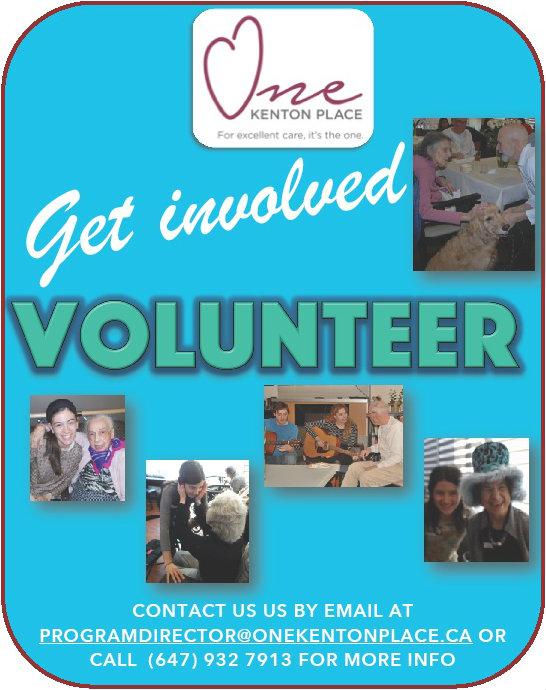 Volunteer Flyer_w600-.jpg