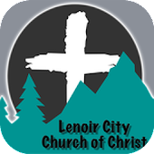 Lenoir City Church of Christ