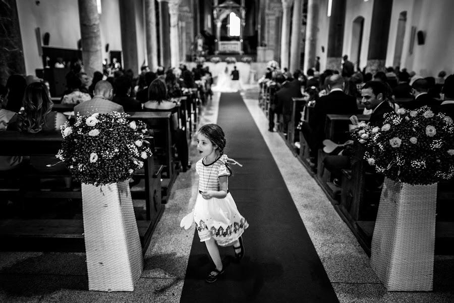 婚礼摄影师Leonardo Scarriglia(leonardoscarrig)。29.08.2017的照片
