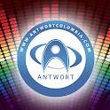 ESTROBER RGB RITMICO 2 icon