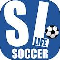 Soccer Life icon