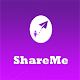 ShareMe APK