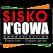 SISKO N'GOWA COMMUNICATION icon
