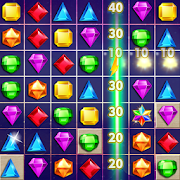 Game Jewel Classic Star APK for Windows Phone