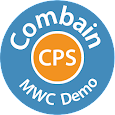 MWC Combain demo apk
