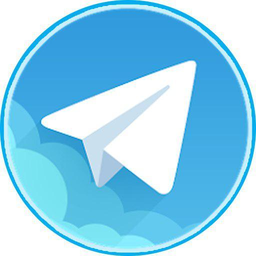 Supergram (Advanced Telegram)