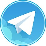 Supergram (Advanced Telegram)