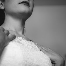Wedding photographer Laura Amerighi (lauraamerighi). Photo of 21.12.2016