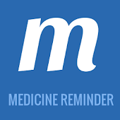 Medic - Medicine Reminder