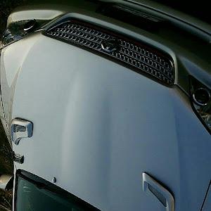 アルテッツァ SXE10 RS200のカスタム事例画像 103Sさんの2020年05月01日21:49の投稿