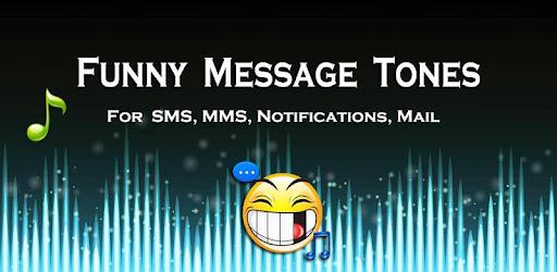 iphone text message ringtone mp3