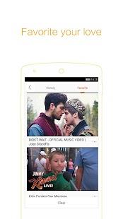 321 gay teen chat julian