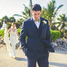 Wedding photographer Pau Marchelli (paumarchelli). Photo of 08.10.2018