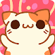 どろぼうネコ 2 (KleptoCats) - Androidアプリ