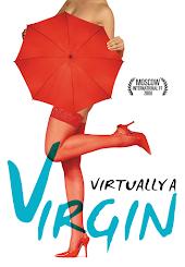 Virtually a Virgin